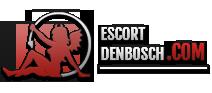 Escort Den Bosch